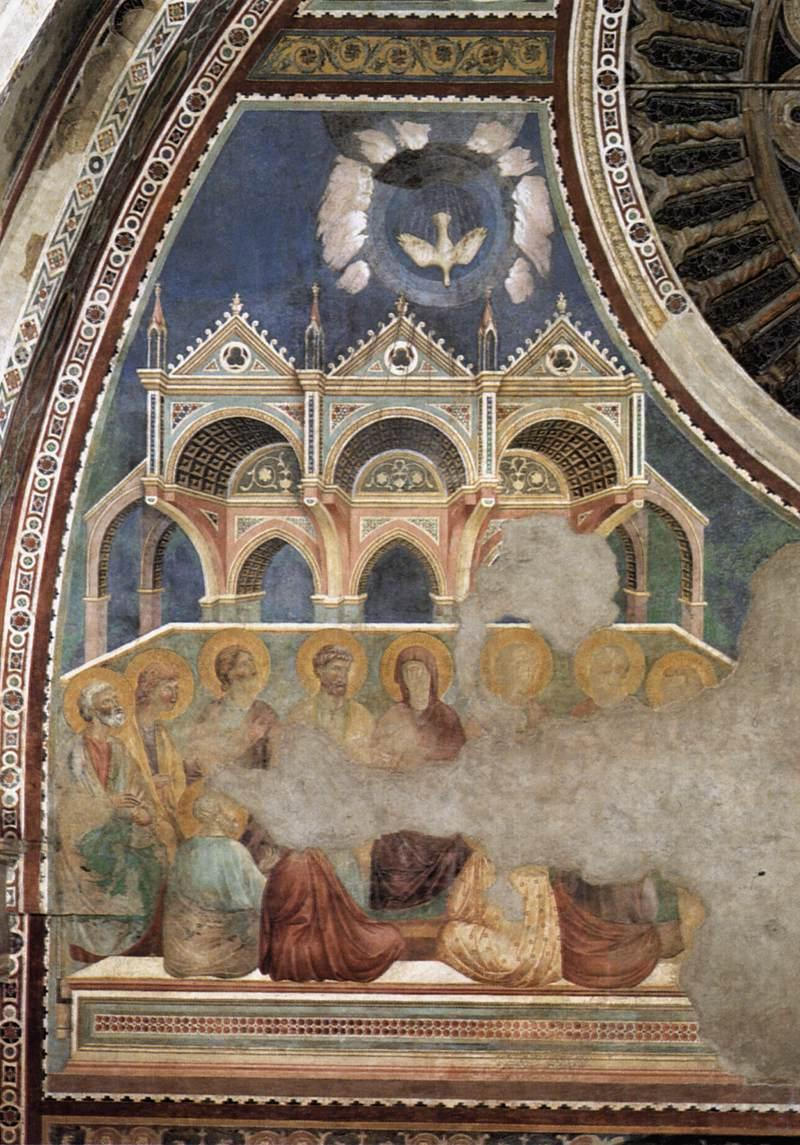 image-10523255-Giotto_di_Bondone_-_Scenes_from_the_New_Testament_-_Pentecost_-_WGA09155-9bf31.jpg